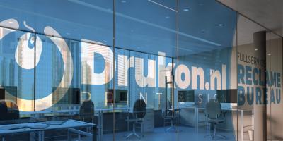 drukon-window