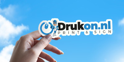 drukon-stickerss
