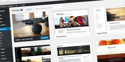drukon-webdesign