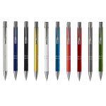 Drukon-bedrukte-pennen